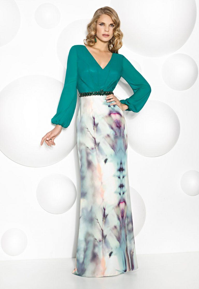 Enchanting Outlet Vestido Novia Images - All Wedding Dresses ...