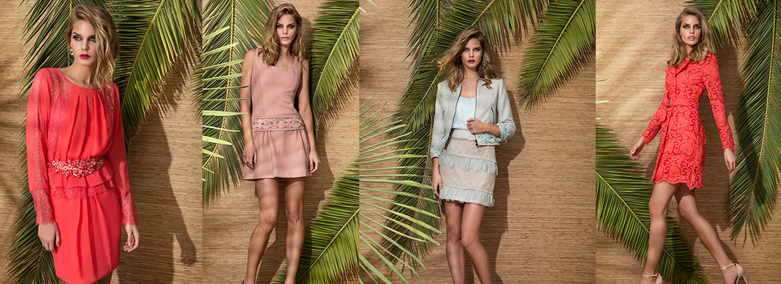 Tienda online vestidos de fiesta baratos